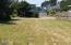11451 NE Coos St, Newport, OR 97365 - Tax Lot facing Benton St