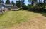 11451 NE Coos St, Newport, OR 97365 - View from Benton St