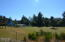 2728 SW Brant St, Newport, OR 97365 - View to West