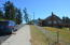 2728 SW Brant St, Newport, OR 97365 - View to South