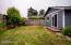 141 NW 58th St, Newport, OR 97365 - HighRes-3