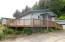 1108 Acacia Ave, Garibaldi, OR 97118 - deck