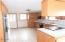 1108 Acacia Ave, Garibaldi, OR 97118 - Kitchen