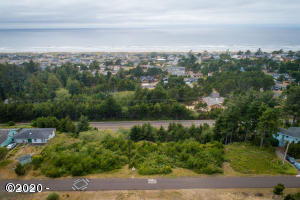 1822 NW View Ridge Drive, Waldport, OR 97394 - HighRes-3
