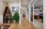 47350 Beach Hill Ct, Neskowin, OR 97149 - Hardwood Floors