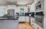 47350 Beach Hill Ct, Neskowin, OR 97149 - Great Kitchen!