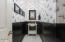 47350 Beach Hill Ct, Neskowin, OR 97149 - Favorite Powder Room