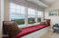 47350 Beach Hill Ct, Neskowin, OR 97149 - Master window seat