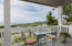 47350 Beach Hill Ct, Neskowin, OR 97149 - Deck with View