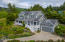 47350 Beach Hill Ct, Neskowin, OR 97149 - Welcome Home!