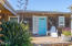 6421 NE Mast Ave., Lincoln City, OR 97367 - Entry & Patio