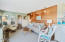 6421 NE Mast Ave., Lincoln City, OR 97367 - Great Room
