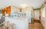 6421 NE Mast Ave., Lincoln City, OR 97367 - Kitchen