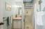 6421 NE Mast Ave., Lincoln City, OR 97367 - Bathroom #1