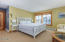 6180 Dory Pointe Lp, Pacific City, OR 97135 - 6180DoryPointe-08