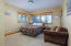 6180 Dory Pointe Lp, Pacific City, OR 97135 - 6180DoryPointe-14