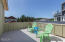 6180 Dory Pointe Lp, Pacific City, OR 97135 - 6180DoryPointe-22