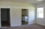 320 SE 119th St, South Beach, OR 97366 - Master bdrm