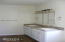 320 SE 119th St, South Beach, OR 97366 - Master bth vanity