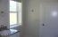 320 SE 119th St, South Beach, OR 97366 - Master bath