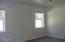 320 SE 119th St, South Beach, OR 97366 - Master bedroom