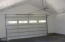 320 SE 119th St, South Beach, OR 97366 - Dbl vaulted garage