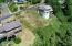 TL 14901 Summit Rd., Pacific City, OR 97135 - Aerial View