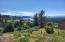 TL 14901 Summit Rd., Pacific City, OR 97135 - View from Ground