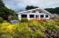 516 Bayview Ter, Yachats, OR 97498 -  River