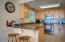 516 Bayview Ter, Yachats, OR 97498 - Kitchen