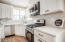 2990 NW Lee Ave., Lincoln City, OR 97367 - Kitchen