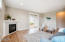 2990 NW Lee Ave., Lincoln City, OR 97367 - Great Room