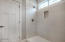 2990 NW Lee Ave., Lincoln City, OR 97367 - Master Suite Bathroom