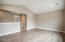 2990 NW Lee Ave., Lincoln City, OR 97367 - Upper Level Family Room