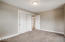 2990 NW Lee Ave., Lincoln City, OR 97367 - Bedroom 3