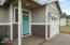 2990 NW Lee Ave., Lincoln City, OR 97367 - Nothing Like Brand New!