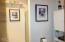 180 SE Hwy 101, 9, Lincoln City, OR 97367 - Bathroom 2