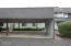 180 SE Hwy 101, 9, Lincoln City, OR 97367 - Carport