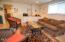 562 S Hwy 101, Yachats, OR 97498 - Guest Studio Bathroom