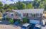 562 S Hwy 101, Yachats, OR 97498
