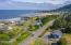 562 S Hwy 101, Yachats, OR 97498 - Drone Photo