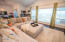 6565 Pacific Overlook Dr, Neskowin, OR 97149 - LIFESTYLE MOTORIZED SOLAR SHADES