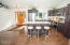 6565 Pacific Overlook Dr, Neskowin, OR 97149 - OPEN DINING