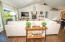 6565 Pacific Overlook Dr, Neskowin, OR 97149 - SPACIOUS LIGHT AND BRIGHT LIVING