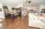6565 Pacific Overlook Dr, Neskowin, OR 97149 - HIGH VAULTED CEILINGS