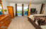 6565 Pacific Overlook Dr, Neskowin, OR 97149 - SPACIOUS MASTER