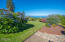 6565 Pacific Overlook Dr, Neskowin, OR 97149 - METICULOUSLY  MAINTAINED