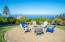 6565 Pacific Overlook Dr, Neskowin, OR 97149 - ENTERTAIN WITH A VIEW