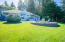 6565 Pacific Overlook Dr, Neskowin, OR 97149 - NEW LANDSCAPE