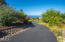 6565 Pacific Overlook Dr, Neskowin, OR 97149 - LONG PAVED DRIVEWAY